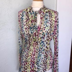 MISSONI Made in Italy